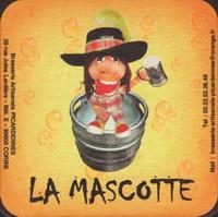 Pivní tácek brasserie-artisanale-picardennes-1-small