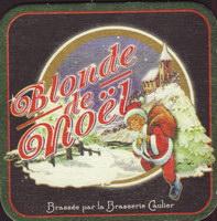 Pivní tácek brasserie-caulier-1-small