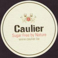 Pivní tácek brasserie-caulier-2-small