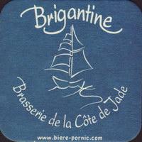 Pivní tácek brasserie-de-la-cote-de-jade-1-small