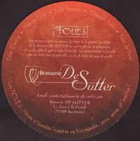 Pivní tácek brasserie-de-sutter-1-small