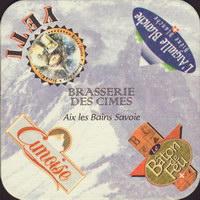 Pivní tácek brasserie-des-cimes-1-small
