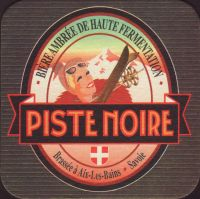 Pivní tácek brasserie-des-cimes-2-small