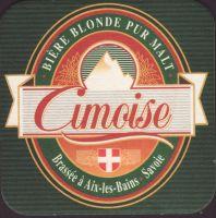 Pivní tácek brasserie-des-cimes-3-small