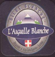 Pivní tácek brasserie-des-cimes-4-small