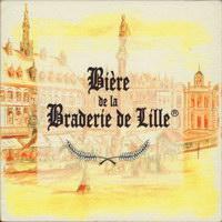 Pivní tácek brasserie-des-sources-1-small