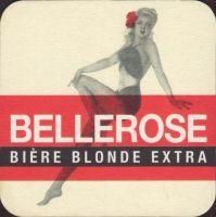 Pivní tácek brasserie-des-sources-3-oboje-small