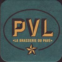 Pivní tácek brasserie-du-pave-1-small