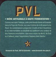 Pivní tácek brasserie-du-pave-1-zadek-small