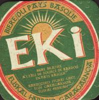Pivní tácek brasserie-du-pays-basque-1-small