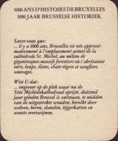 Pivní tácek brasserie-et-malterie-de-la-marine-10-zadek-small