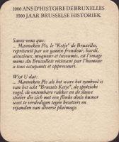 Pivní tácek brasserie-et-malterie-de-la-marine-11-zadek-small