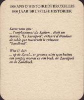 Pivní tácek brasserie-et-malterie-de-la-marine-13-zadek-small