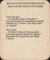 Pivní tácek brasserie-et-malterie-de-la-marine-9-zadek-small