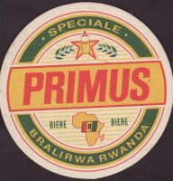 Beer coaster brasseries-et-limonaderies-du-rwanda-1-oboje-small