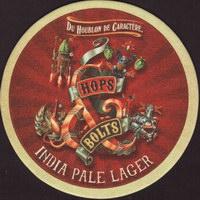 Beer coaster brasseurs-du-monde-1-small