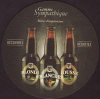 Beer coaster brasseurs-du-monde-2-zadek-small