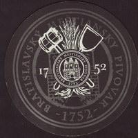 Pivní tácek bratislavsky-mestiansky-1-oboje-small