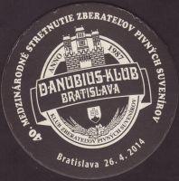Pivní tácek bratislavsky-mestiansky-10-small