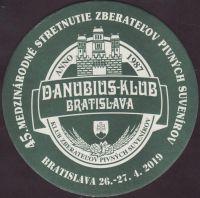 Pivní tácek bratislavsky-mestiansky-11-small