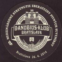 Pivní tácek bratislavsky-mestiansky-2-zadek-small