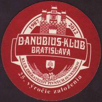 Pivní tácek bratislavsky-mestiansky-3-zadek-small