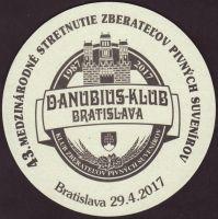 Pivní tácek bratislavsky-mestiansky-4-zadek-small