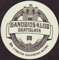 Pivní tácek bratislavsky-mestiansky-5-zadek-small