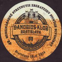 Pivní tácek bratislavsky-mestiansky-6-zadek-small
