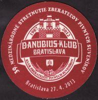 Pivní tácek bratislavsky-mestiansky-7-zadek-small