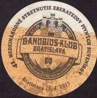 Pivní tácek bratislavsky-mestiansky-8-zadek-small