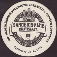 Pivní tácek bratislavsky-mestiansky-9-small