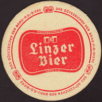 Beer coaster brau-ag-12-small