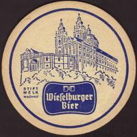 Pivní tácek brau-ag-14-oboje-small