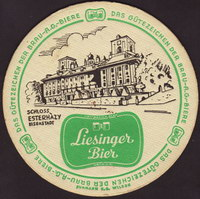 Beer coaster brau-ag-15-oboje-small