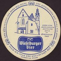 Pivní tácek brau-ag-22-zadek-small