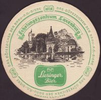 Beer coaster brau-ag-27-zadek-small