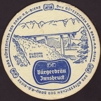 Beer coaster brau-ag-28-zadek-small