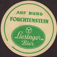 Beer coaster brau-ag-3-small