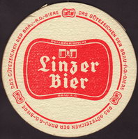 Beer coaster brau-ag-30-small