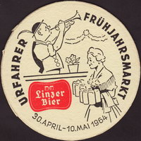Beer coaster brau-ag-30-zadek-small