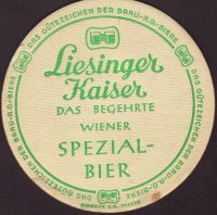 Beer coaster brau-ag-31-small