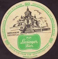 Beer coaster brau-ag-31-zadek-small