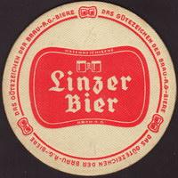 Pivní tácek brau-ag-33-small