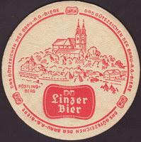 Pivní tácek brau-ag-33-zadek-small