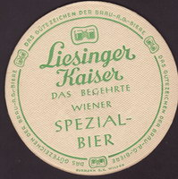 Beer coaster brau-ag-34-small