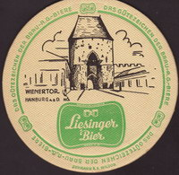 Beer coaster brau-ag-34-zadek-small