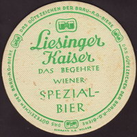 Beer coaster brau-ag-37-small