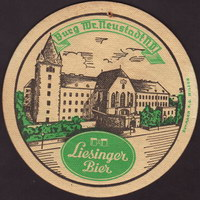 Beer coaster brau-ag-38-oboje-small
