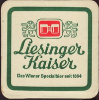 Beer coaster brau-ag-39-oboje-small